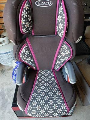 Toddler car seat bike for Sale in McKinney, TX