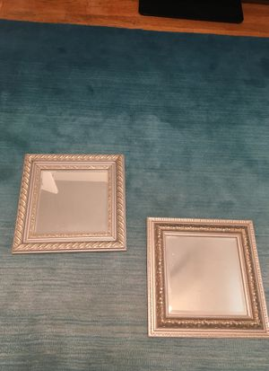 Wall mirrors for Sale in Fresno, CA