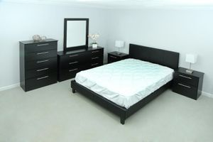 BEDROOM SET BRAND NEW! for Sale in Miramar, FL
