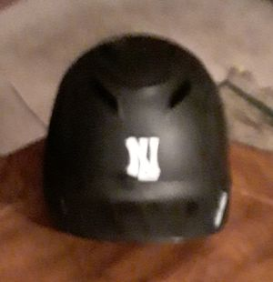 Helmet for Sale in Northwood, OH