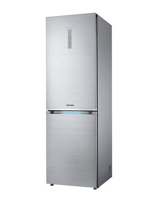 "Samsung Kitchen Appliances - 24"" Refrigerator for Sale in Rossmoor, CA"