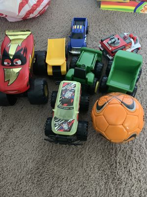 kids toys for Sale in Saint Paul, MN