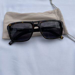 """Dior Homme """"Black Tie 145s"""" Sunglasses for Sale in Warwick, RI"""