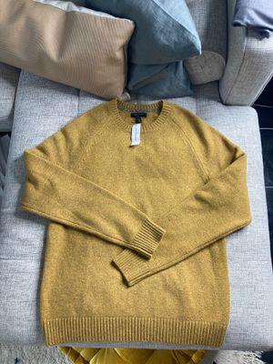 Banana Republic Sweater Size L for Sale in Arlington, VA
