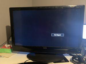 Sanyo 42 inch TV for Sale in Phoenix, AZ