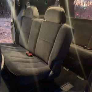 2001 Dodge Caravan for Sale in Alexandria, VA