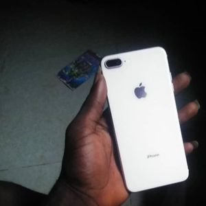 I Phone 8+ for Sale in Culver City, CA