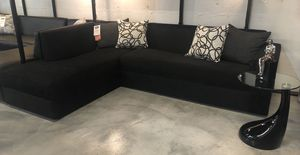 Sectional Sofa Couch for Sale in Doral, FL