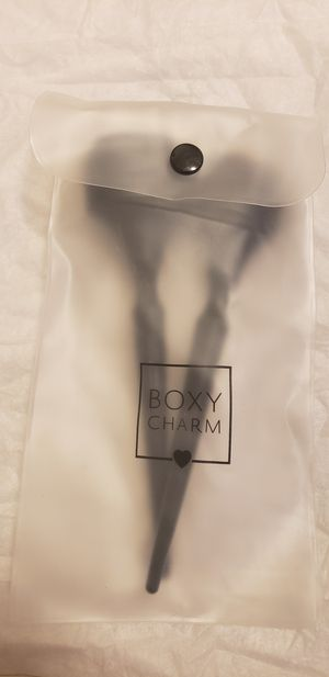 Boxycharm Makeup Brushes for Sale in Newport News, VA