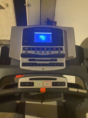 Treadmill for Sale in Florissant, MO