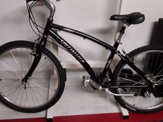 Specialist Bike for Sale in Portland,  OR