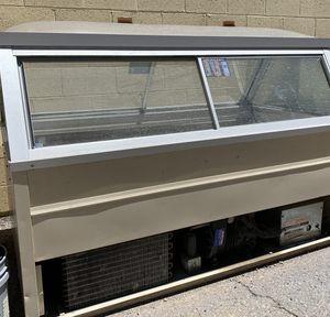 Admiral I team freezer for Sale in Las Vegas, NV