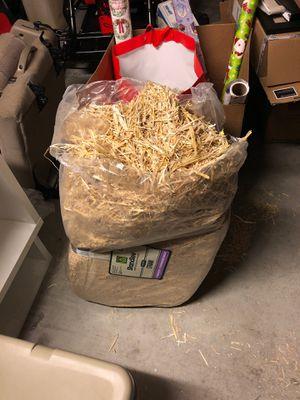 Straw for Sale in Tucson, AZ