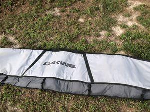 10ft Dakine surf bag for Sale in Richmond, VA