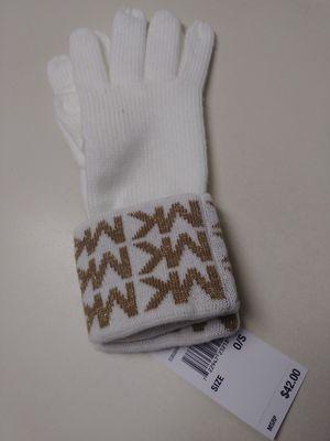 Michael kors gloves for Sale in Portland, OR