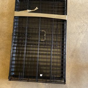 Dog Crate For Medium Size for Sale in Kirkland, WA