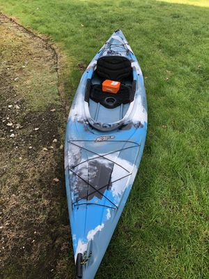 Kayak 12 foot for Sale in Tacoma, WA