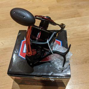 Penn Slammer iii 8500HS NEW!!! for Sale in Brick Township, NJ