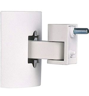 Bose UB-20 Series II Wall/Ceiling Bracket for Sale in Costa Mesa, CA