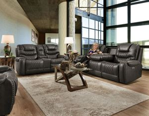 Sofa love seat for Sale in Morrisville, NC
