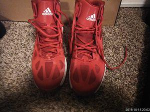 Men's Adidas size 11 for Sale in Denver, CO