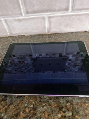 iPad 2 gb 16 for Sale in Winston-Salem, NC