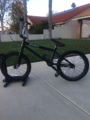 Juvenile Cult BMX Bike for Sale in Corona, CA