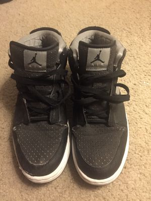 Jordan 1 for Sale in Rockville, MD