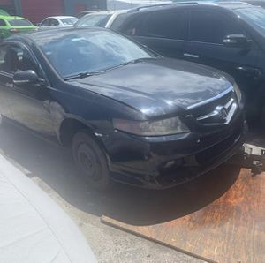 Acura TSX part out for Sale in Miramar, FL