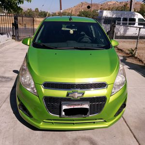 Chevy Spark 2014 for Sale in Riverside, CA