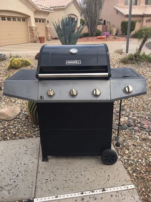 Grill brand new / Bbque grill for Sale in Glendale, AZ