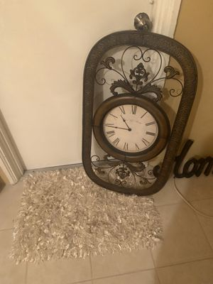 Clock for Sale in West Palm Beach, FL