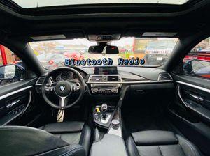 BMW 440i M sport package for Sale in Fredericksburg, VA