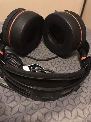 Turtle Beach Elite Pro headset for Sale in Fresno, CA