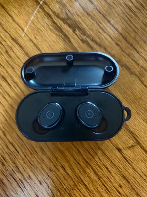 Tozo T10 Wireless Bluetooth Earbuds for Sale in Camp Hill, PA