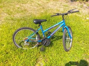 Roadmaster bike for Sale in Hillsboro, MO