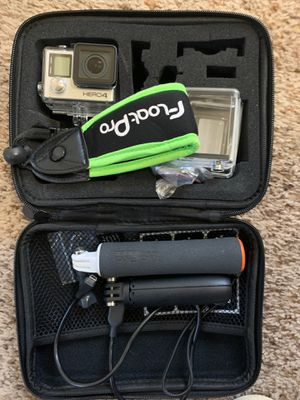 GoPro HERO4 for Sale in Huber Heights, OH