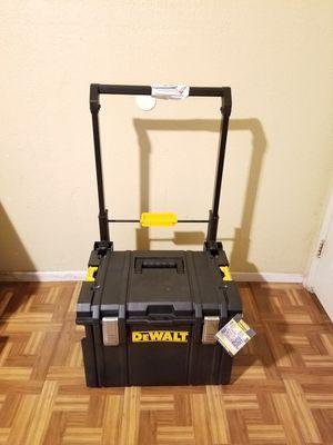 Dewalt TOOL Box Packout NEW for Sale in Norwalk, CA