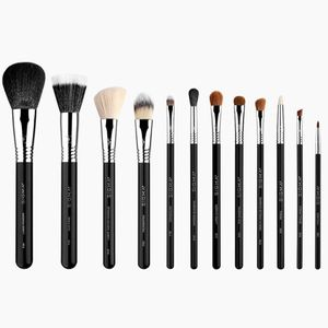 Sigma Makeup Brushes Set for Sale in Newport Beach, CA