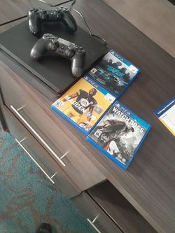 #Free ps4 pro for Sale in Fremont,  IN