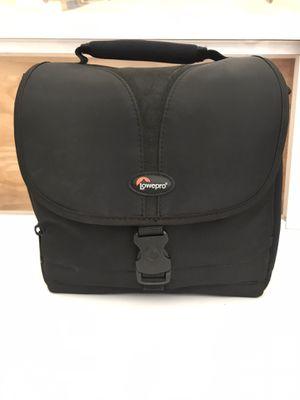 Lowerpro DSLR Camera Bag for Sale in Miami, FL