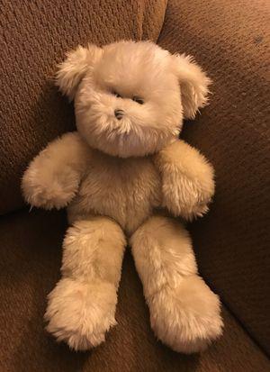 Teddy bear, 1$ for Sale in Lodi, CA