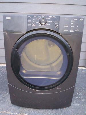 Dryer for Sale in Arlington, TX