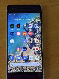 Google Pixel 2 for Sale in Danville,  PA
