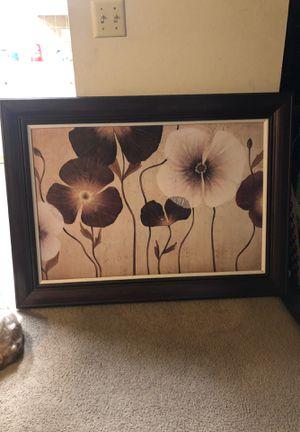 Decorative picture for Sale in Marina, CA