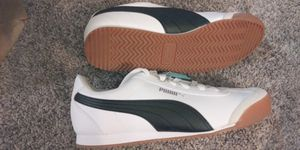 Brand New Never Worn Pumas Men's Size 8 for Sale in Seattle, WA
