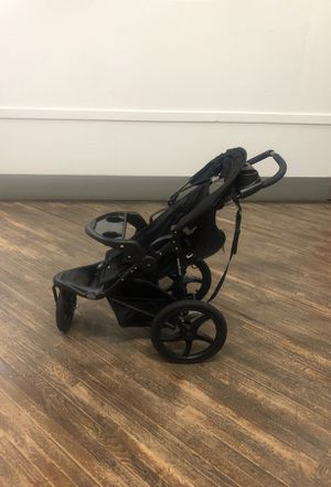 Baby Trend Jogger stroller for Sale in Tampa, FL