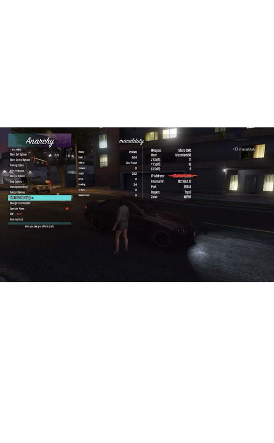 Jailbroken PS3 ONLINE READY 100+ Mod Menus  5 games  Trade for iPhone 6s  Plus for Sale in Lyons, OR - OfferUp