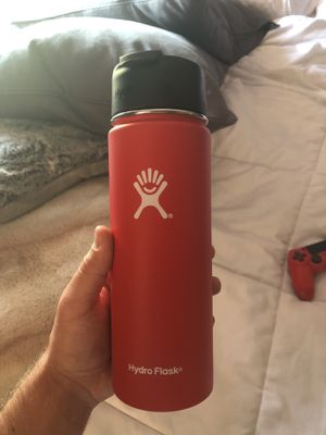 Hydro Flask for Sale in Tucson, AZ