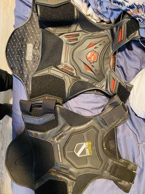 Icon Vests for Sale in Culver City, CA